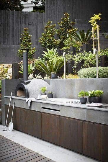 Inexpensive diy outdoor decoration ideas 52