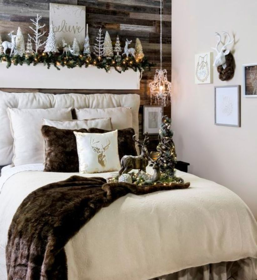 Perfect winter decoration ideas after christmas 03