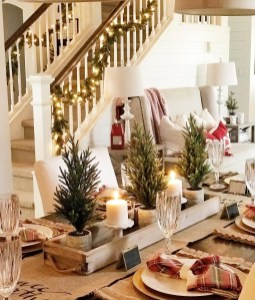 Perfect winter decoration ideas after christmas 13