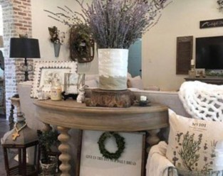 Perfect winter decoration ideas after christmas 21