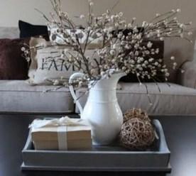 Perfect winter decoration ideas after christmas 31