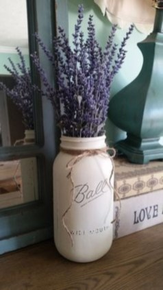 Perfect winter decoration ideas after christmas 38