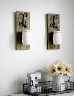 Perfect winter decoration ideas after christmas 42