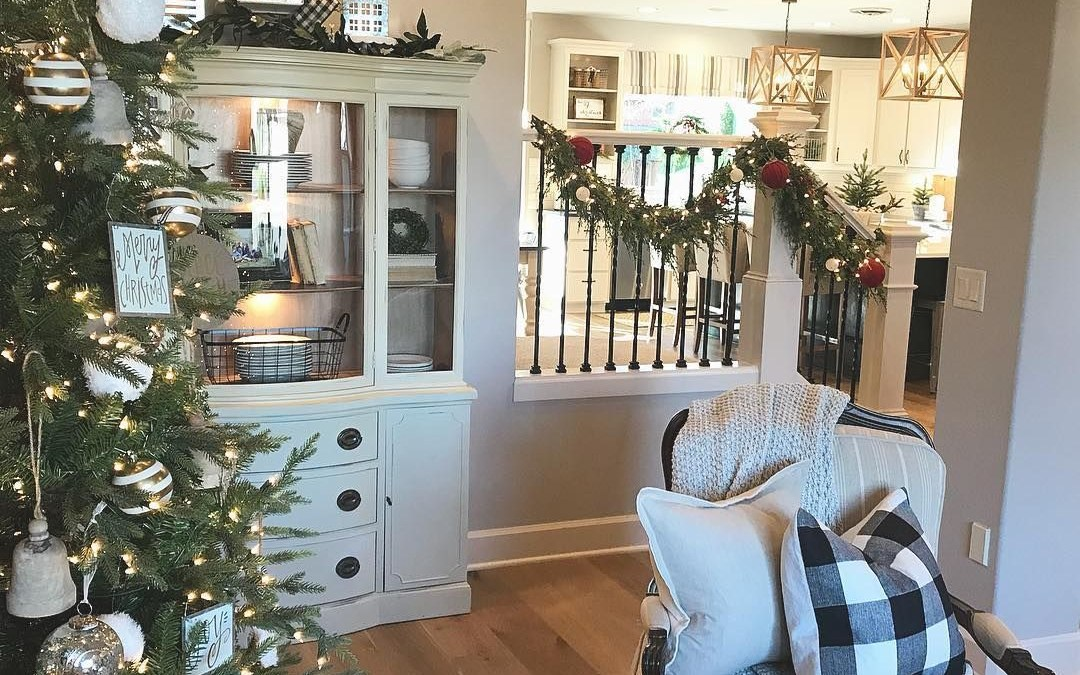 50 Perfect Winter Decoration Ideas after Christmas