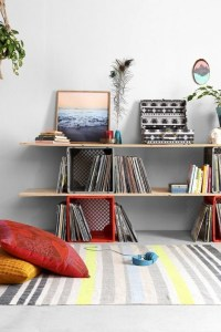 Totally smart diy college apartment decoration ideas on a budget 21