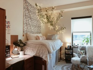 Totally smart diy college apartment decoration ideas on a budget 24