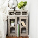 Totally smart diy college apartment decoration ideas on a budget 32