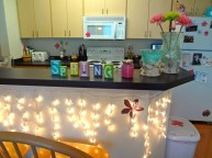 Totally smart diy college apartment decoration ideas on a budget 47