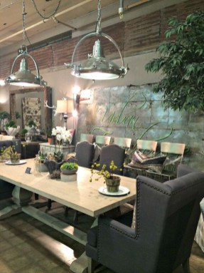 Rustic industrial decor and design ideas 21