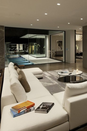 Stylist and modern furniture for your living room 19