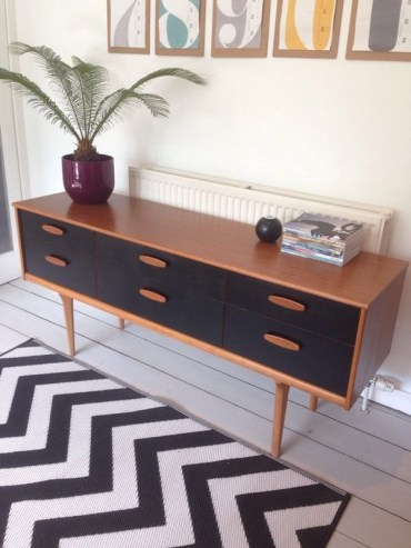 Stylist and modern furniture for your living room 35