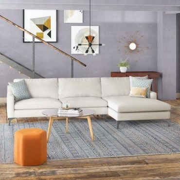 Stylist and modern furniture for your living room 38