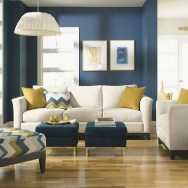 Stylist and modern furniture for your living room 44