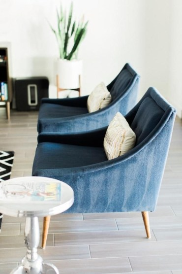 Stylist and modern furniture for your living room 55