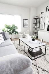 Amazing living room design ideas 15