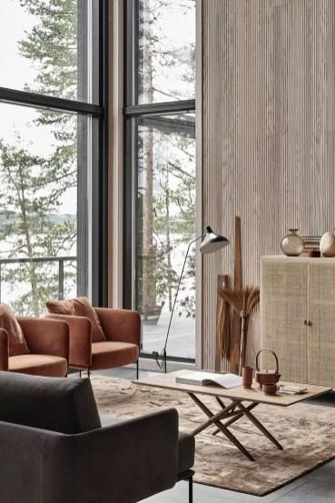 Amazing living room design ideas 23