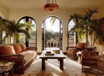Amazing living room design ideas 36