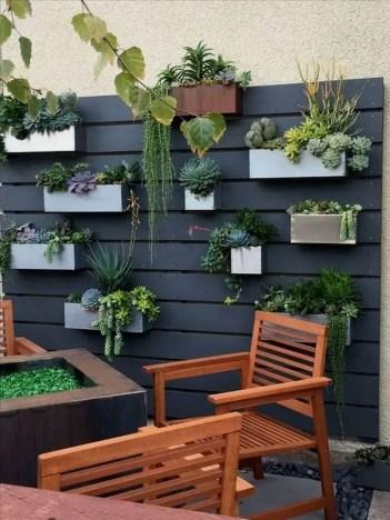 Best-vertical-garden