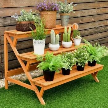 Diy-outdoor-garden