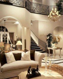 Popular living room design ideas this year 05