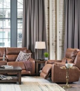 Popular living room design ideas this year 13