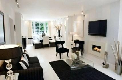 Popular living room design ideas this year 26