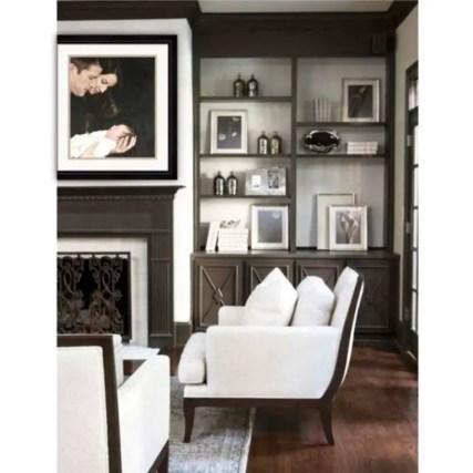 Popular living room design ideas this year 27