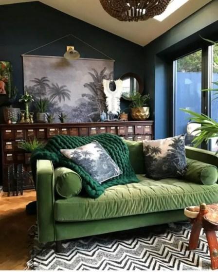 Popular living room design ideas this year 38