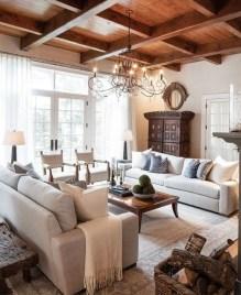 Popular living room design ideas this year 44