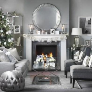 Popular living room design ideas this year 47