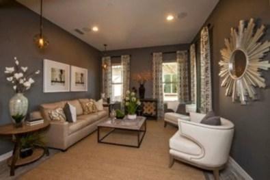 Popular living room design ideas this year 48