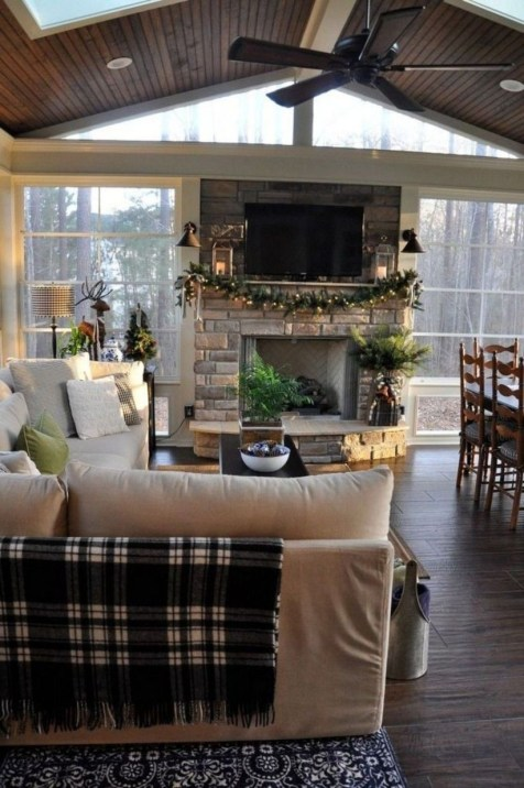 The best living room design ideas for your home 10