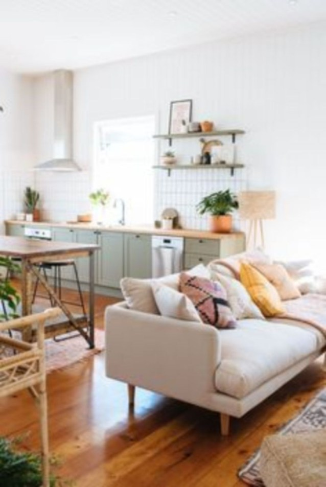 The best living room design ideas for your home 24