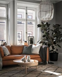 The best living room design ideas for your home 38