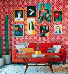 The best living room design ideas for your home 41