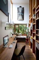 The best bookshelf designs are popular this year 29