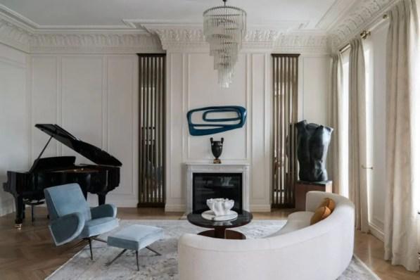 The best artistic livingroom design 03