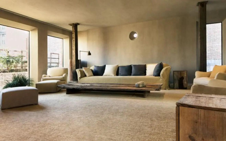 The best artistic livingroom design 16