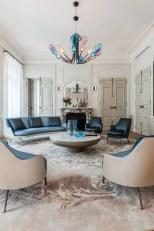 The best artistic livingroom design 23
