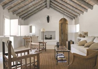 The best artistic livingroom design 30