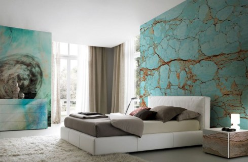 Bedroom design ideas that make you more relaxed 02