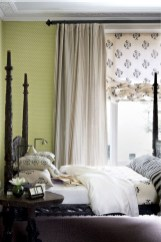 Bedroom design ideas that make you more relaxed 12