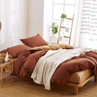 Bedroom design ideas that make you more relaxed 28