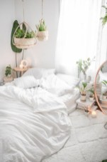 Bedroom design ideas that make you more relaxed 29