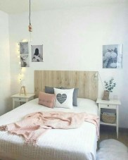 Bedroom design ideas that make you more relaxed 31
