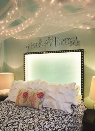 Bedroom design ideas that make you more relaxed 43