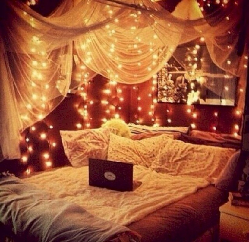 Bedroom ideas for small rooms for teens 41