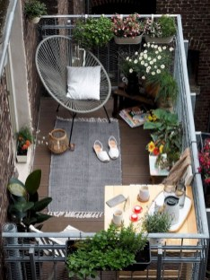 Home garden design ideas that add to your comfort 03