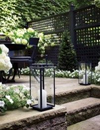 Home garden design ideas that add to your comfort 18
