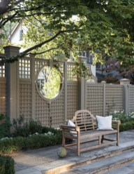 Home garden design ideas that add to your comfort 19